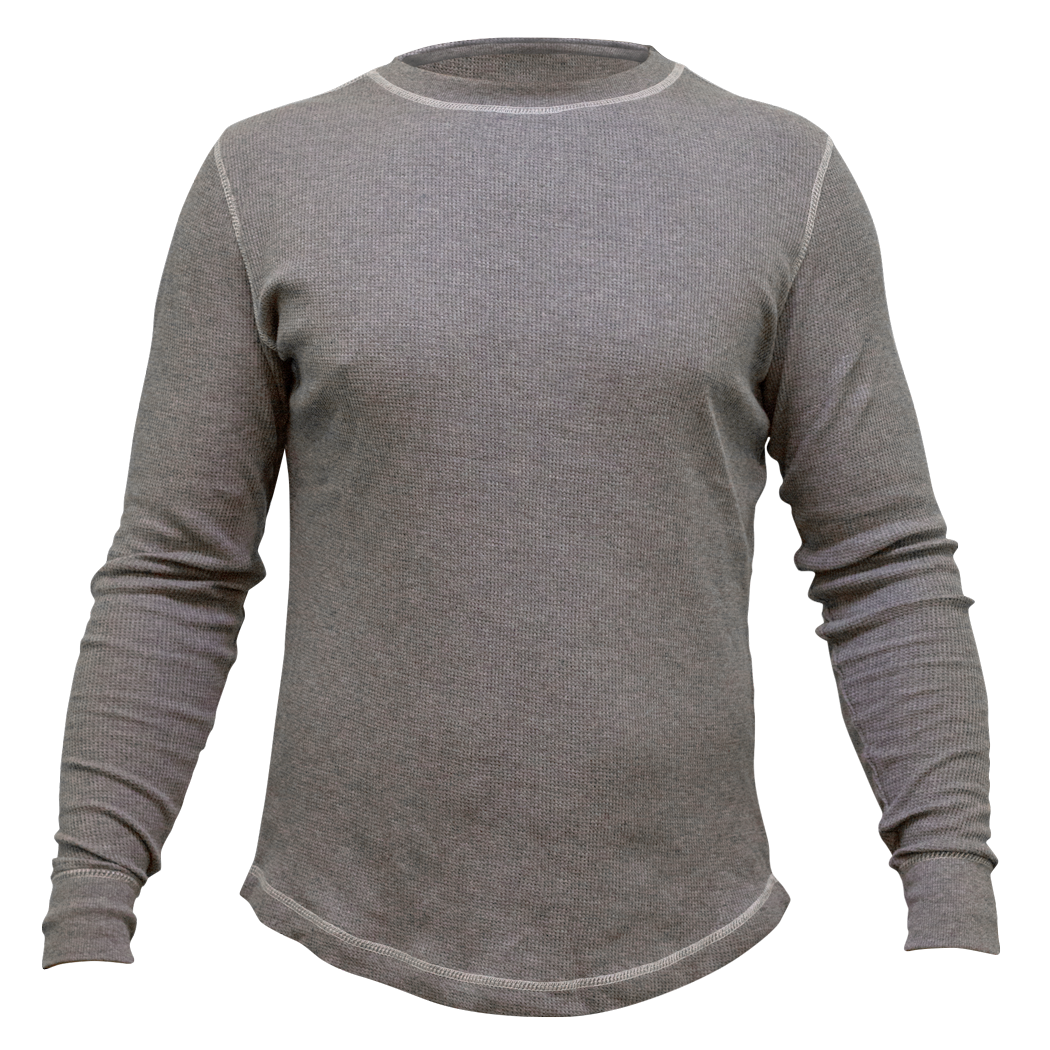 Special-T Group Events | Long Sleeve Thermal Shirt