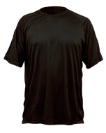 Picture of 19 Performance Short Sleeve Shirt