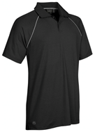 Picture of 33 - IPS-4 Men's Piranha Performance Polo
