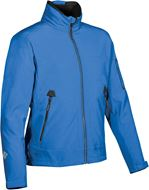 Picture of 31 - XSJ-1 Men's Cruise Softshell Jacket