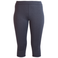 Picture of Ladies Yoga Capris