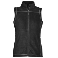 Picture of 36 - VX-4W Women's Reactor Fleece Vest