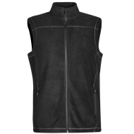 Picture of 35 - VX-4 Men's Reactor Fleece Vest