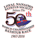 Picture of Bathtub-Racing-Main-1-LCc9993d50-96a8-4ae7-8858-8ac0cd3b726d.png