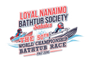 Picture of Bathtub-Racing-Main-2-LC51cd9d65-f377-42cc-918f-2898c56c1013.png