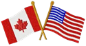 Picture of Canadian-US Flag Staffs Crossed2d94dc05-d5ee-4520-a1a8-ca47d88511f177dffc67-9d29-43cc-aada-8f47c1107f57.png
