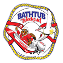 Picture of 2017-Great-International-World-Championship-Bathtub-Race Main 2 LC602bb80b-34e6-4f27-8b05-8723fd07c6f0.png