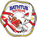 Picture of 2017-Great-International-World-Championship-Bathtub-Race-FF37fb4081-7e14-448e-87f1-9426740bbeb1.png