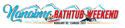 Picture of 2017-Great-International-World-Championship-Bathtub-Race-Main-3 Armab8c5c68-0213-47bb-b65e-677153632160.png