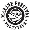 Picture of Marine Festival Volunteer LCf90e176d-90dc-4942-82b5-68f89f44ea23.png