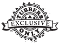 Picture of Tubbers exclusive844c1dee-c427-4426-9dde-4001db6c76c5.png