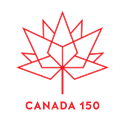 Picture of canada-150 red lc74f27079-ed9e-433f-9427-e9376aae5266.png