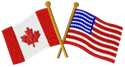Picture of Canadian-US Flag Staffs Crossed8d9548dd-f576-4721-ada8-2059776724c0.png