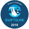 Picture of SwiftsureSticker20185a78de0f-f88f-4e70-9f39-390e557d6f6e.png