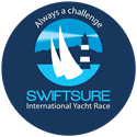 Picture of Swiftsure_zapper._for_Embroideryjpg0f070581-e43f-4479-b02b-eff66839d45b.png