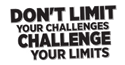 Picture of Dont Limit Challenges276fa09d-1b3f-4363-8896-1a4a3abcc1eb.png