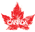 Picture of Grunge-Maple-Leaf_Large7650d93f-6e5b-4d54-a0c9-ac727c93e62a.png
