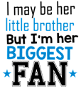 Picture of HerBiggestFanBrother81bed086-0356-40c7-ad2f-c6ccb82f134b093df4df-7e0e-468d-9044-293951ec9eb4.png