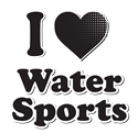 Picture of I heart water sportsffe27580-96ba-4173-933e-4c1ade4e1ba8.png