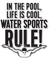 Picture of In the pool life is cool8e05aab0-0160-4892-adb7-0f74ab36dd60.png